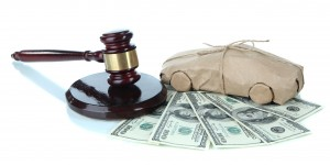 Car Accident Law Firm South Florida