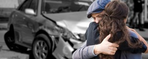 Automobile Accident Lawyer Boca Raton