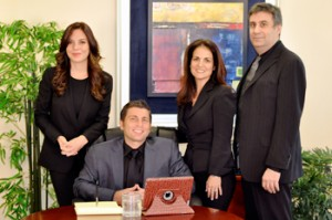 who-we-are-deerfield-beach-personal-injury-lawyers-lieberman