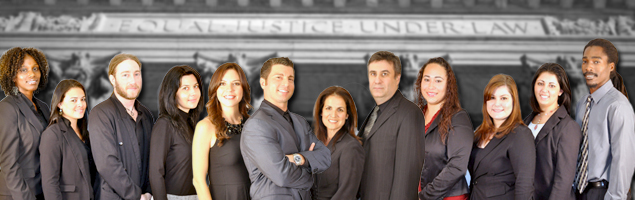 why-are-we-different-deerfield-beach-personal-injury-lawyers